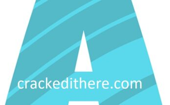 Resolume Arena 7.5.0 Crack + License Key Free Download [Full Version]