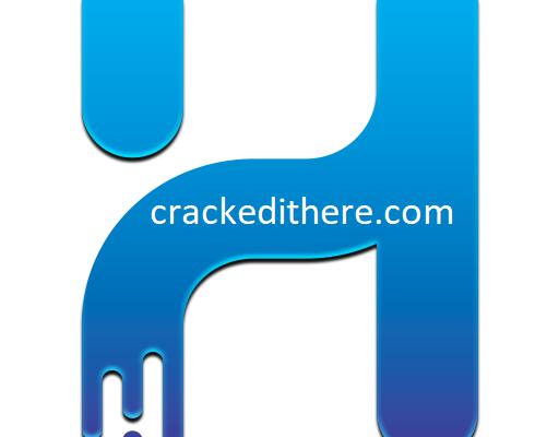 Toon Boom Harmony Premium 21.0.0 Crack + Full Key [Free Download]